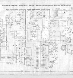 sanyo schematic diagram wiring diagrams wni sanyo st 21ms22 schematic diagram sanyo schematic diagram [ 1052 x 765 Pixel ]