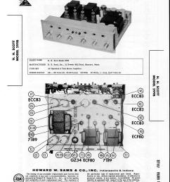 scott 299b sch service manual 1st page  [ 3189 x 4125 Pixel ]