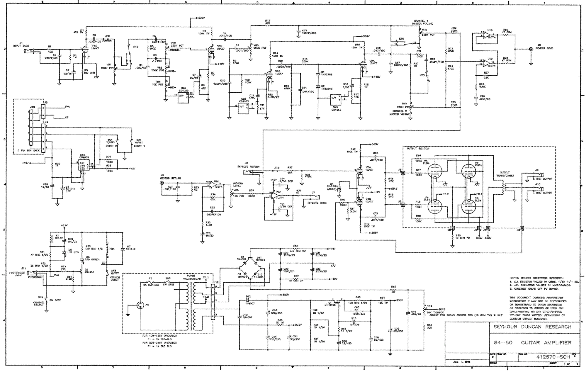 hight resolution of seymour duncan schematics library of wiring diagrams u2022 fender telecaster 3 way wiring diagram