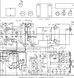 silvertone 1457 wiring diagram wiring library michael kelly wiring diagram silvertone 1457 wiring diagram [ 5670 x 3815 Pixel ]