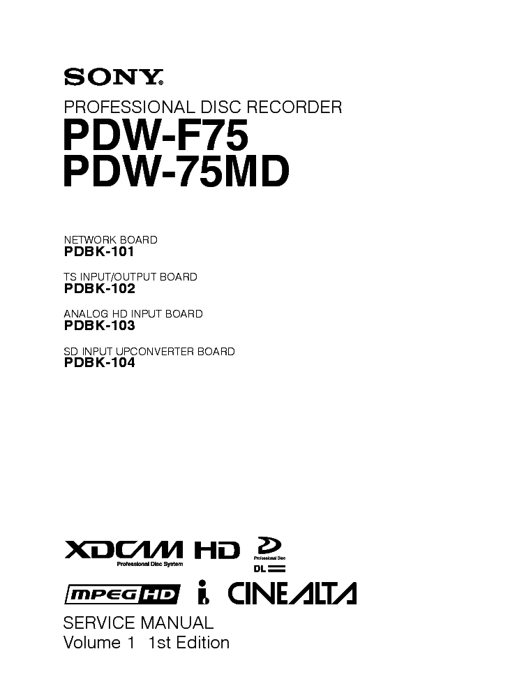 SONY HCD-H551 Service Manual free download, schematics