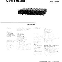 Sony Cdx Gt410u Wiring Diagram Melex 212 Golf Cart Gt35uw M610 Wiring-diagram ~ Elsalvadorla
