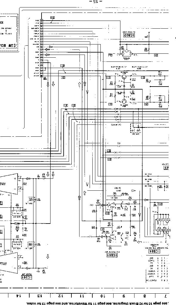 Sony Stereo Manuals