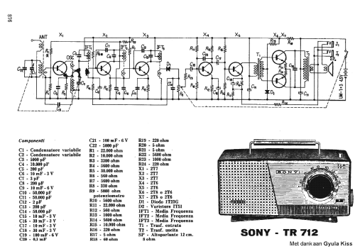 small resolution of radio schematics pdf electrical wiring diagrams sony kdl diagram sony radio schematics