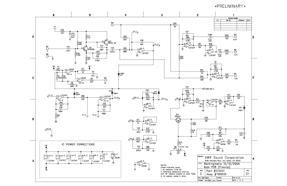 medium resolution of 2005 gmc w5500 wiring diagram gmc safari wiring diagrams 1993 gmc truck wiring diagram 1999 gmc safari bcm location