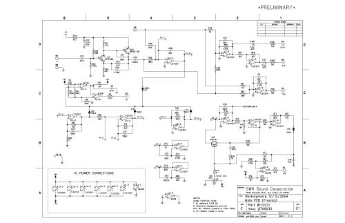 small resolution of 2005 gmc w5500 wiring diagram gmc safari wiring diagrams 1993 gmc truck wiring diagram 1999 gmc safari bcm location