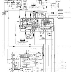 Guitar Wiring Diagram Generator Off Grid Solar Power System Honda Gx390 - Fuse Box
