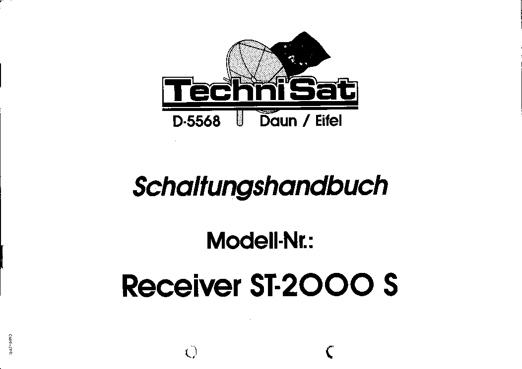 TECHNICS SU-X102 SM 3 Service Manual download, schematics