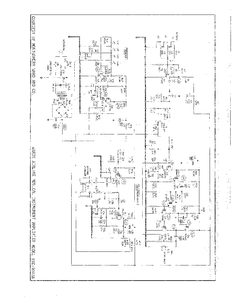 3p4t Switch Schematic