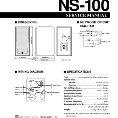 Yamaha Blaster Stator Wiring Diagram Winnebago Motorhome Sales Yfs200 Yfz450 ~ Elsavadorla