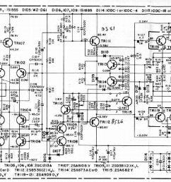 yamaha p 2200 power amp stage sch service manual download yamaha amp schematics yamaha amp schematic [ 1330 x 886 Pixel ]