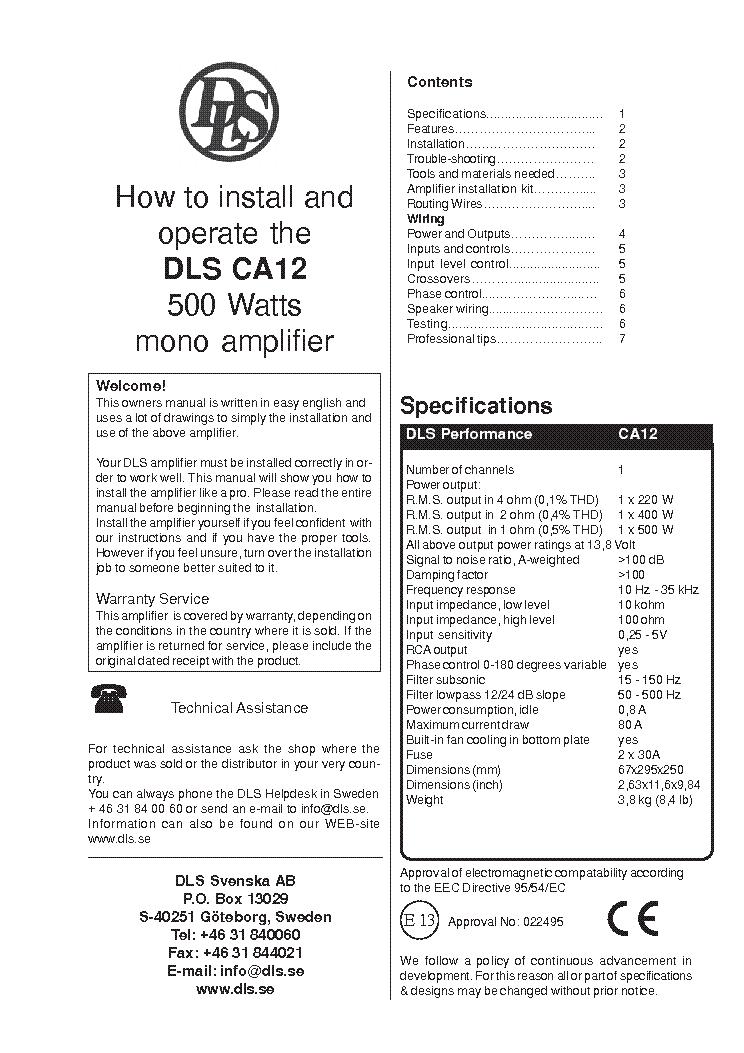 bmw x3 user wiring diagram 2016
