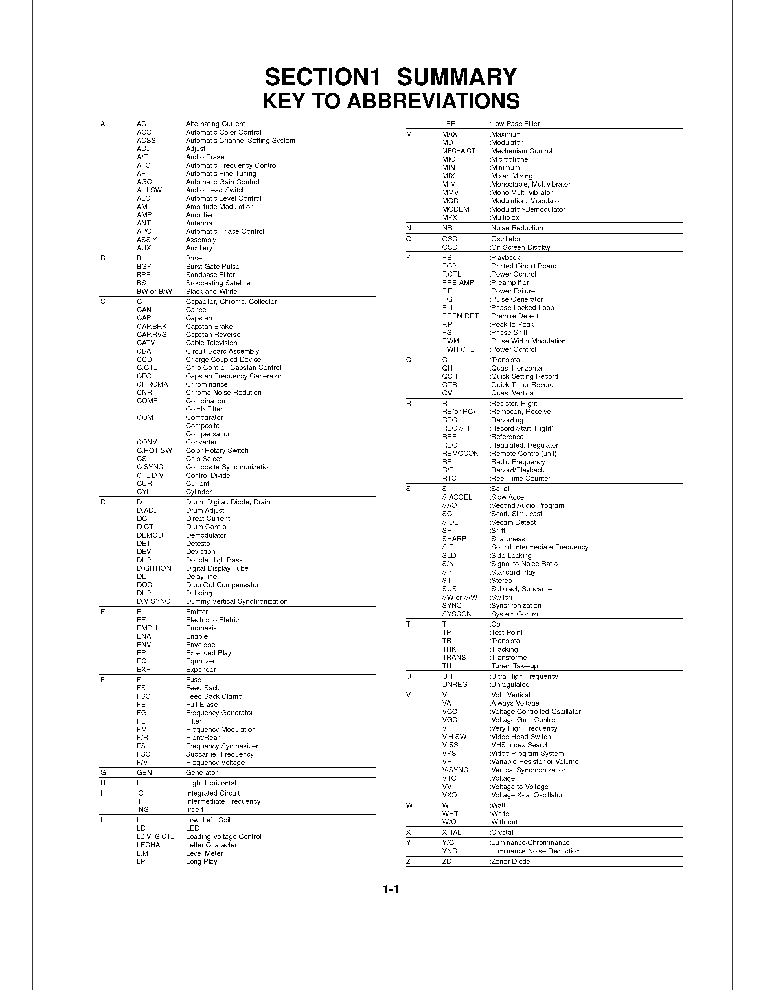 LG XH-T7620X LH-760PA. Service Manual download, schematics