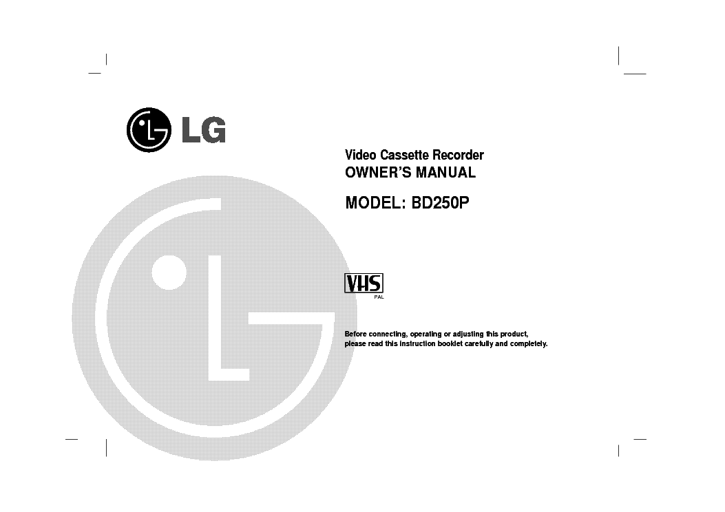 LG HT554TM[SH54TM] Service Manual free download