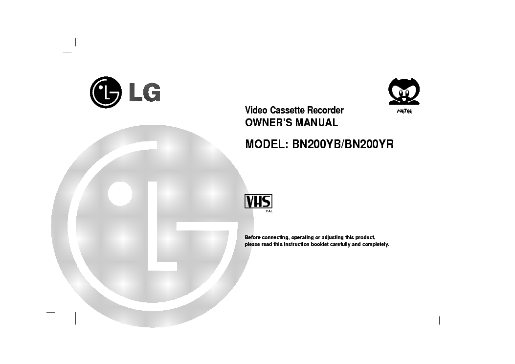 LG V280 Service Manual download, schematics, eeprom