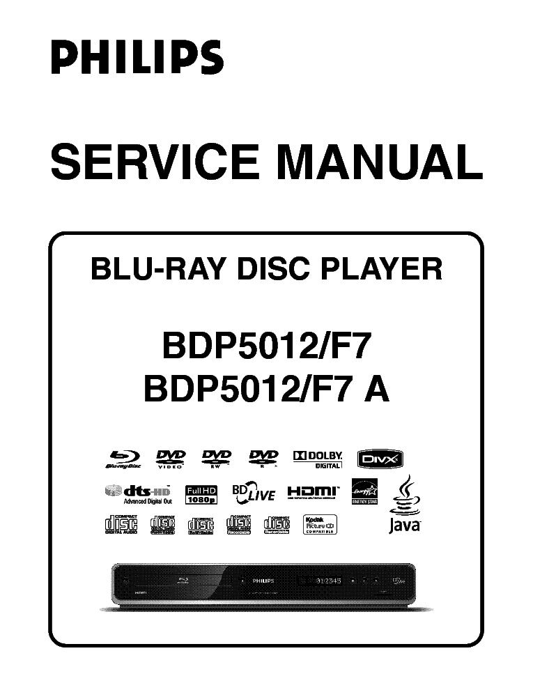 [MANUALS] Magnavox 40mf430b F7 Service Manual Repair Guide