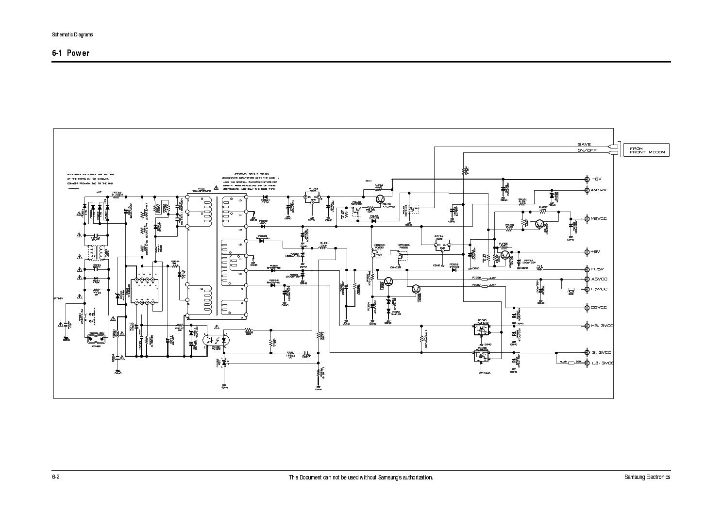 hight resolution of samsung dvd hd945 service manual download schematics eeprom samsung dvd hd945 schematic diagram