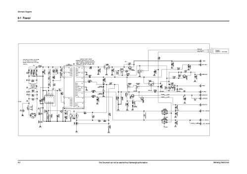 small resolution of samsung dvd hd945 service manual download schematics eeprom samsung dvd hd945 schematic diagram