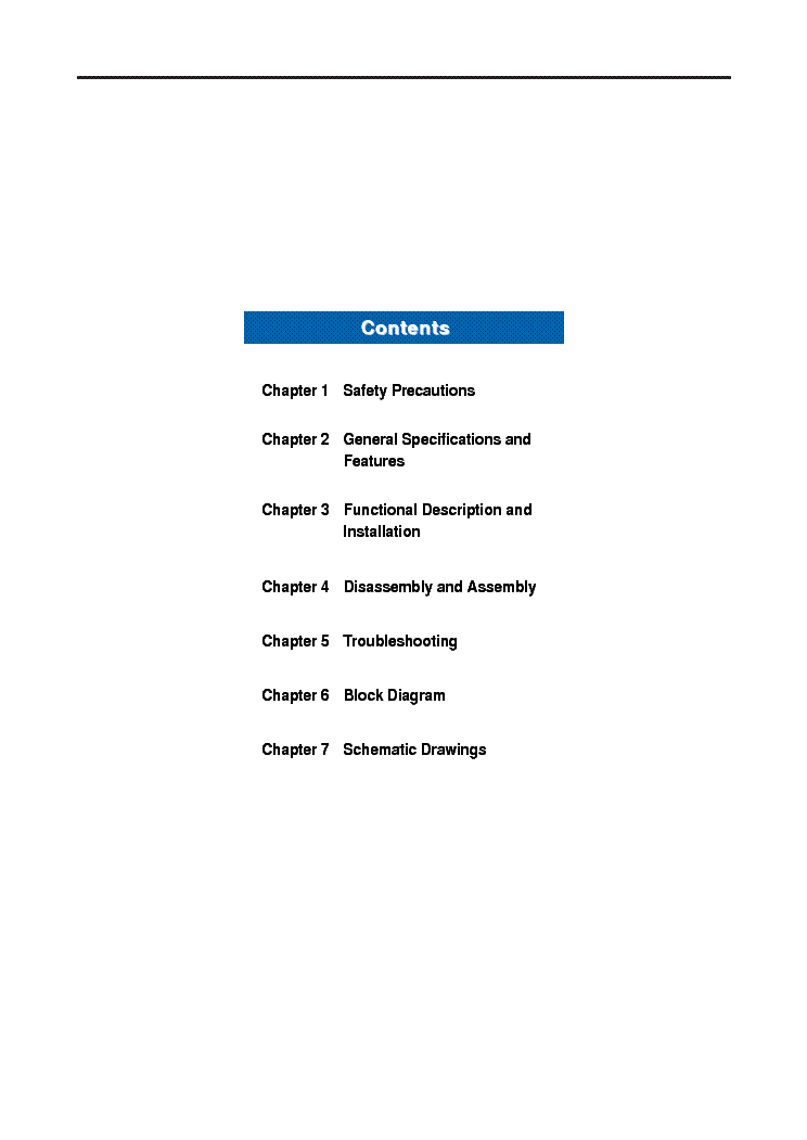 SAMSUNG SN-S082D TS-K632D DVD-W DRIVE Service Manual