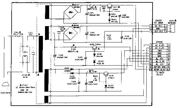 https://app-wiringdiagram.herokuapp.com/post/samsung-dvd-vr355 ... on
