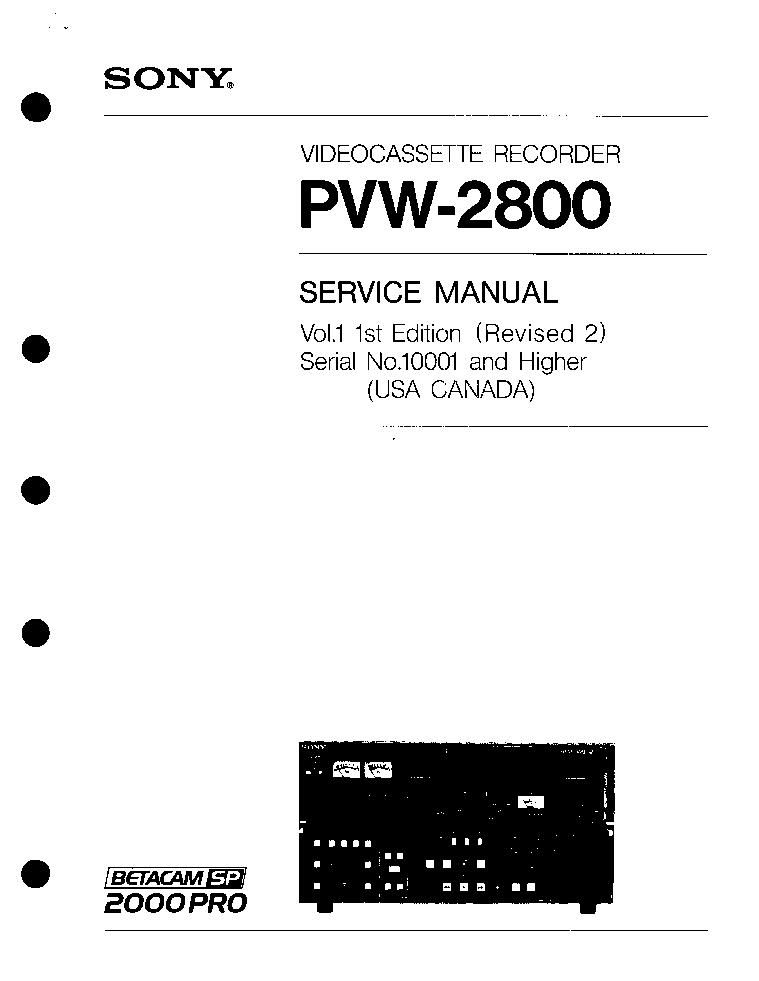 SONY HCD-DZ110 DZ111 DZ120 DZ120K VER1.4 Service Manual