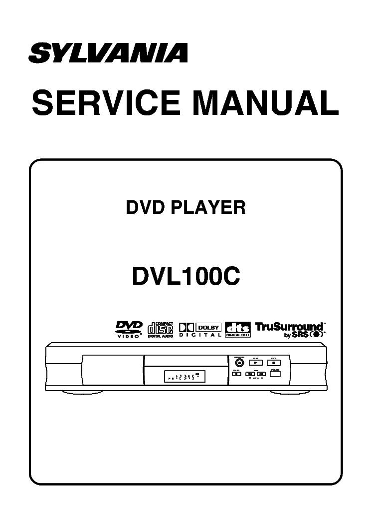 FUNAI DDVR-6830D 6530D DPVR-6630D-H99A7 8 9ED Service