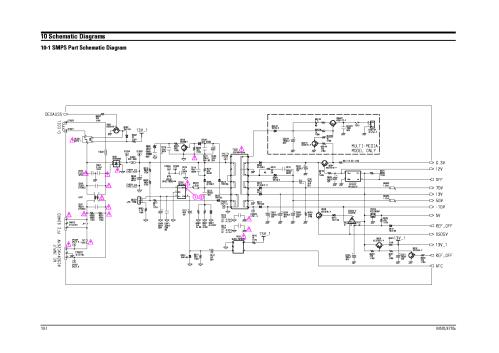 small resolution of dell m570 e770s