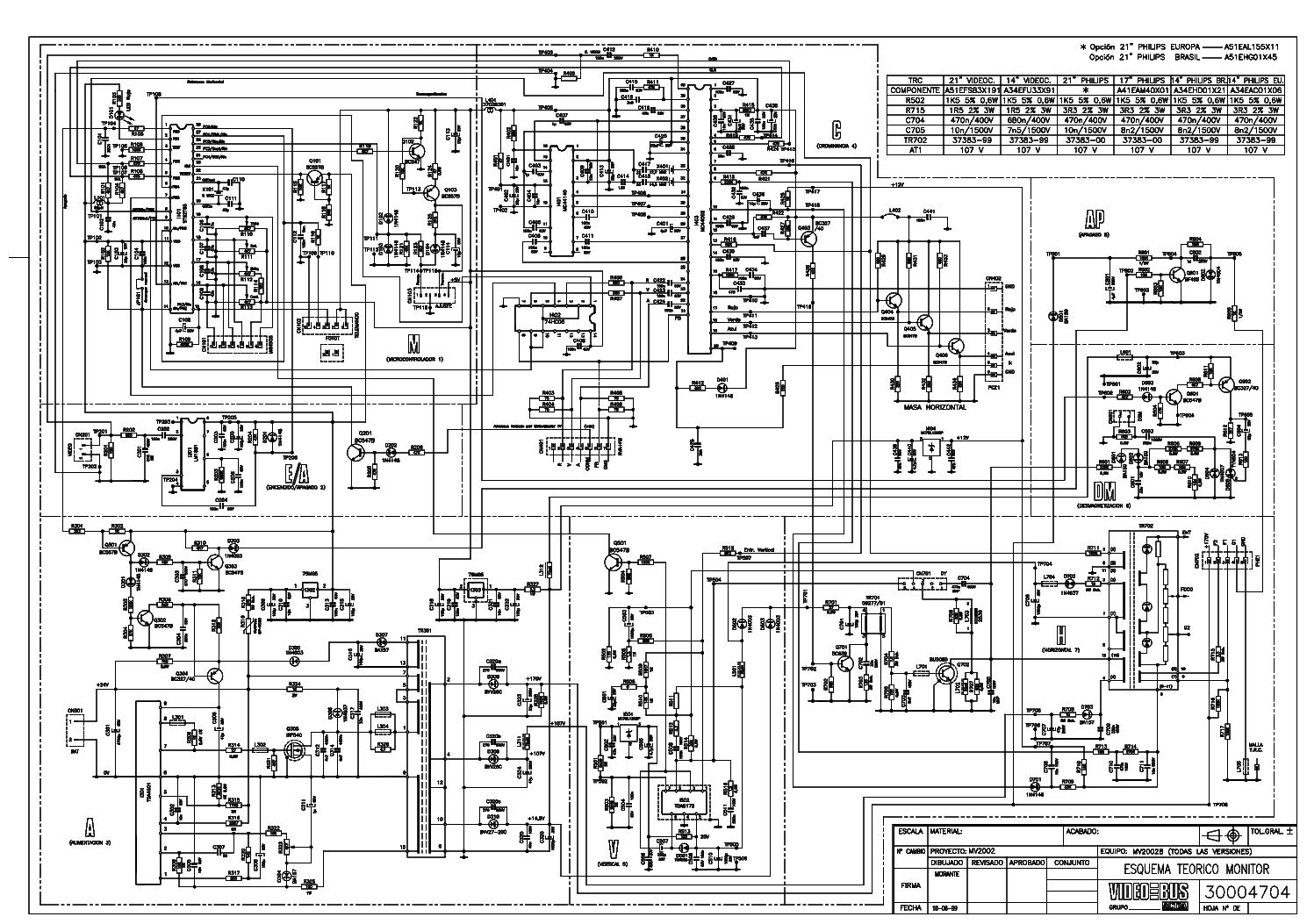 hight resolution of crt screen schematic wiring diagram today crt screen schematic