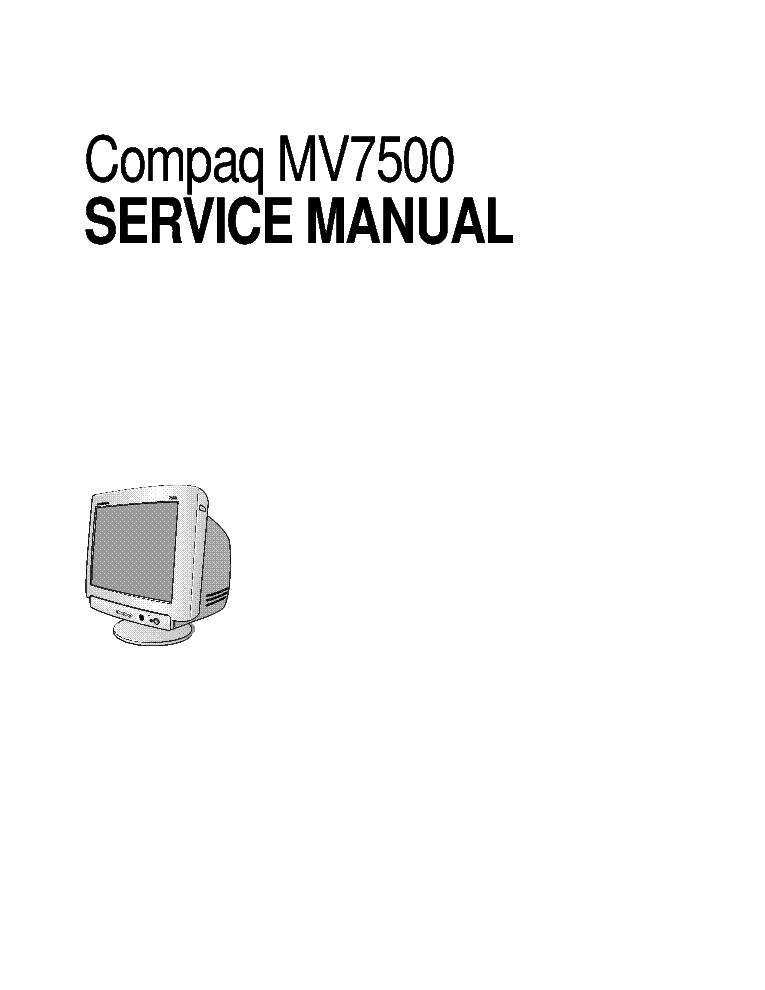 LG STUDIOWORKS 773N CB773F Service Manual download
