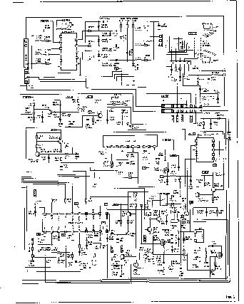SAMSUNG 3NE SCH 6 Service Manual download, schematics