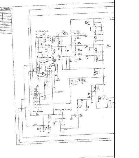 VIEWSONIC 15ES-2,1562ES-2 Service Manual download