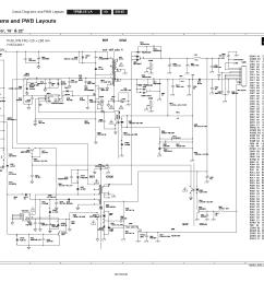 free schematic diagram philips electrical wiring diagram u2022 rh asvahosting com [ 1489 x 1053 Pixel ]