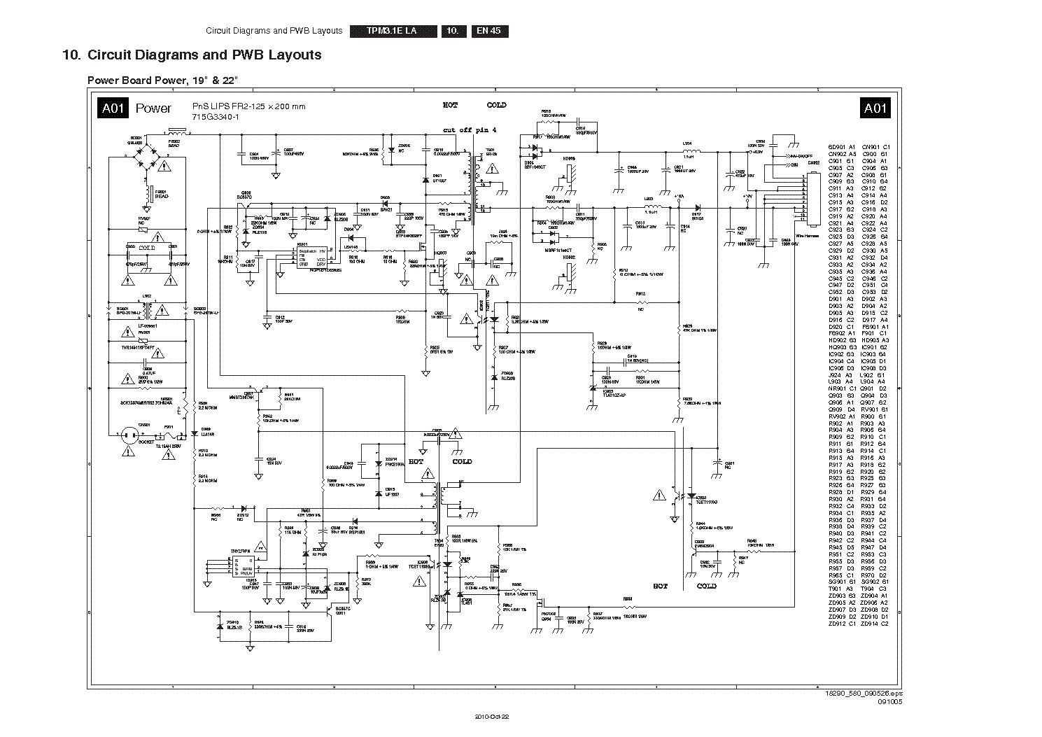 hight resolution of free schematic diagram philips electrical wiring diagram u2022 rh asvahosting com