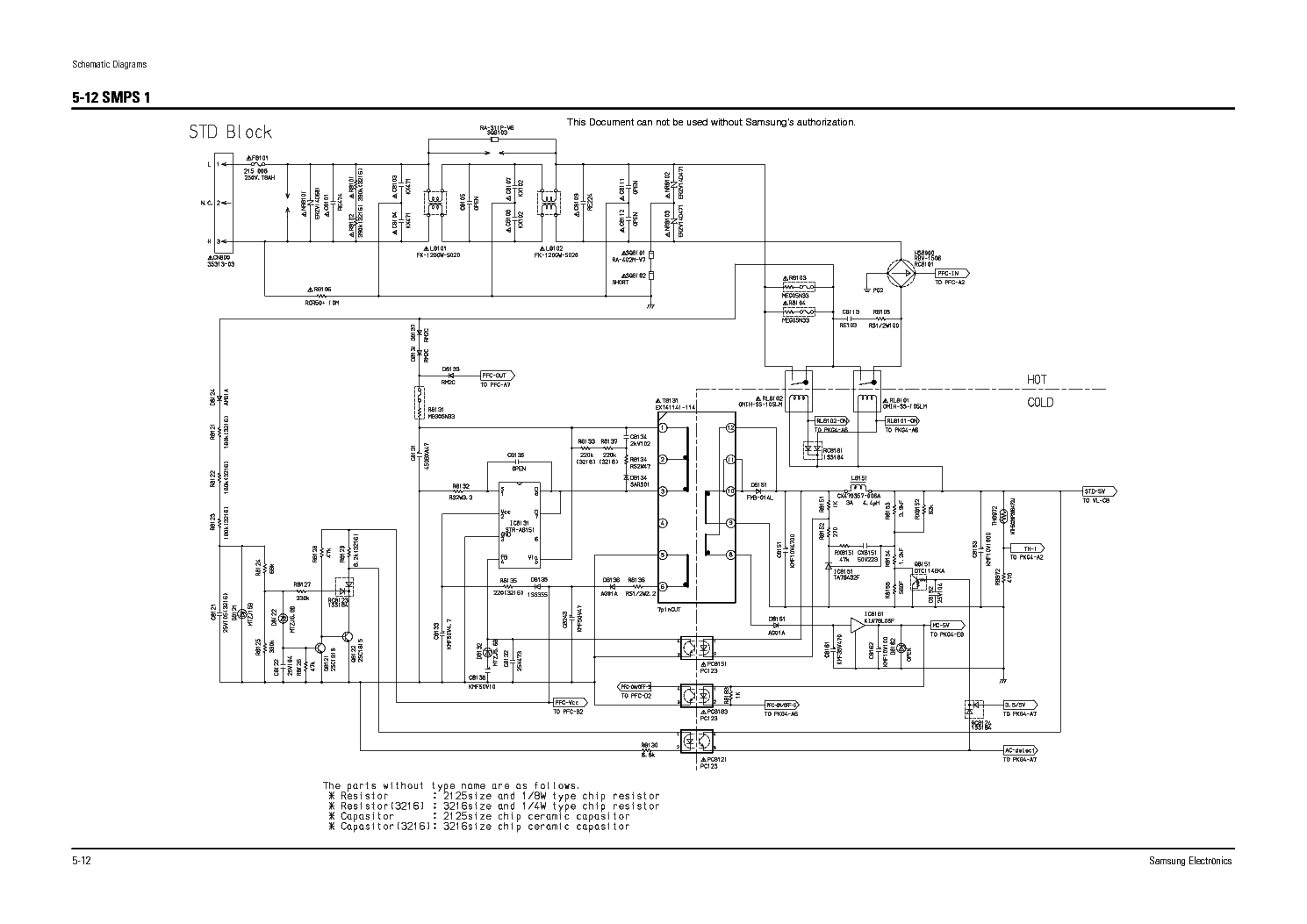 wiring diagram for parrot ck3100 force vector calculations installation within