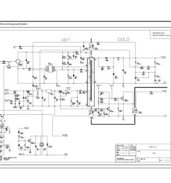 samsung sm g7102 service manual schematic diagram [ 1489 x 1053 Pixel ]