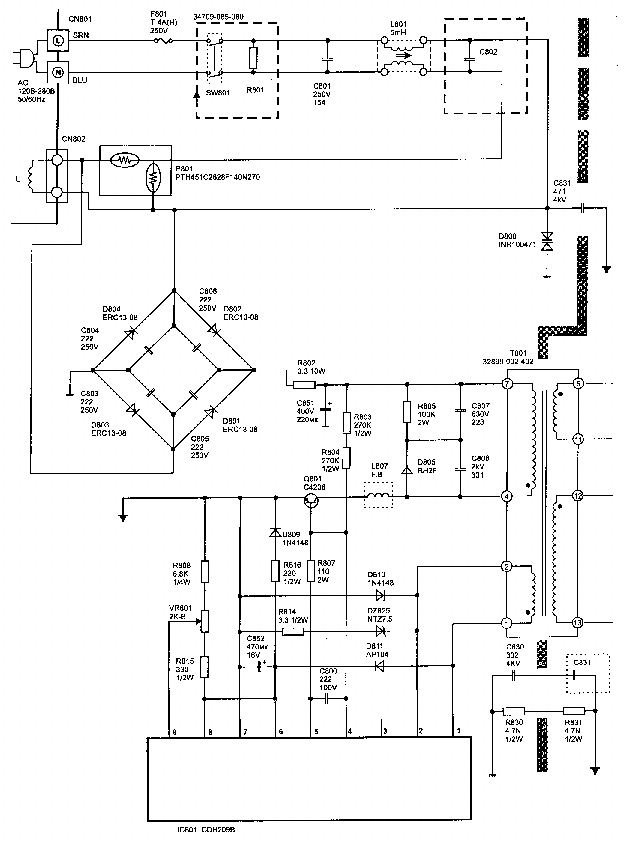 Diagrama Manual Samsung Bn44 00192a $ Apktodownload.com