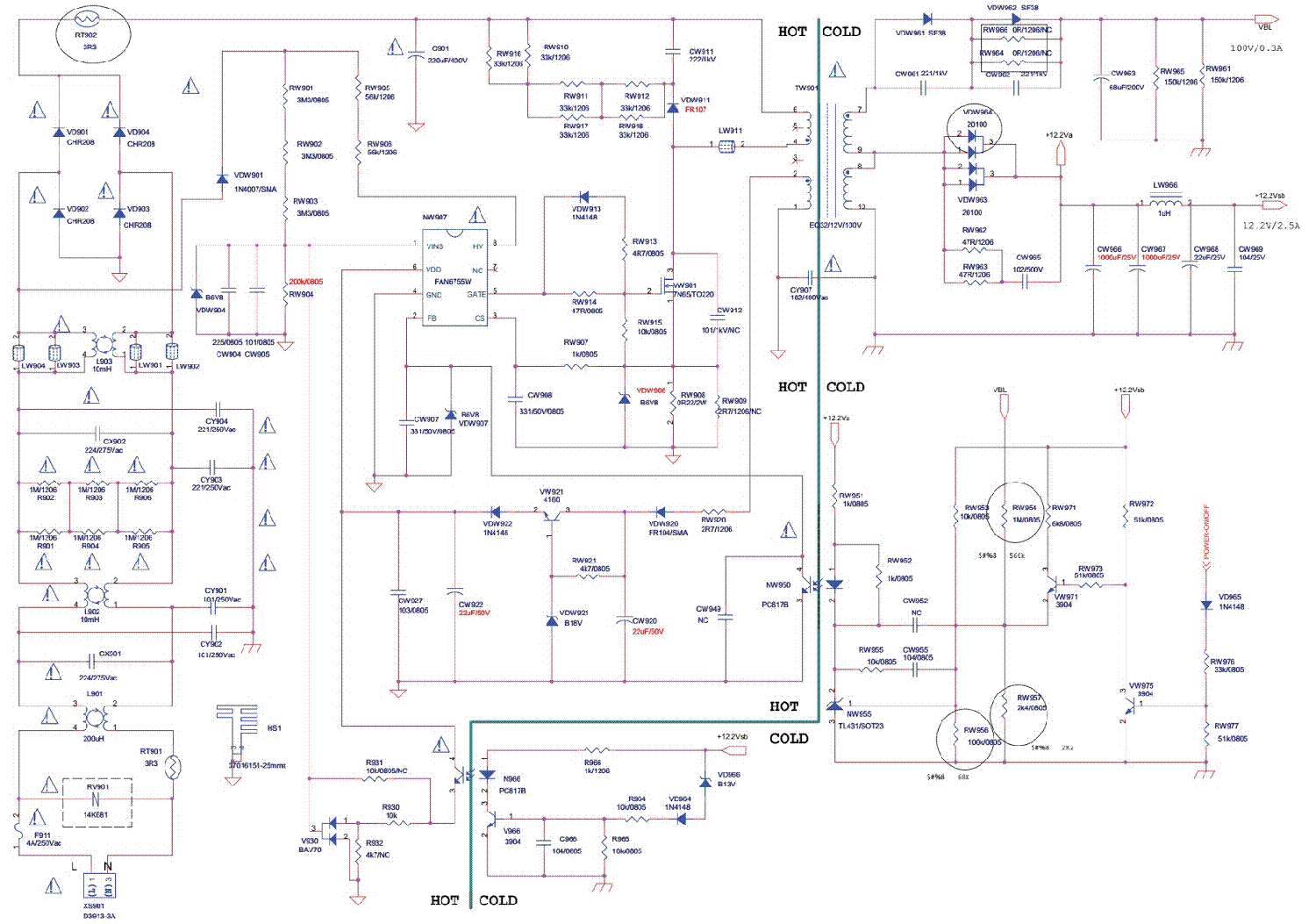 hight resolution of toshiba tv schematic diagrams wiring diagrams value toshiba tv schematic diagrams wiring diagram list toshiba led