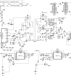 sanyo tv wiring diagram engine diagram and wiring diagram samsung tv wiring diagram wall mount tv [ 1835 x 944 Pixel ]