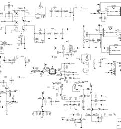 vestel 17pw25 4 technika 32l 914 power sch service manual download 17pw25 4 circuit diagram [ 1571 x 1026 Pixel ]