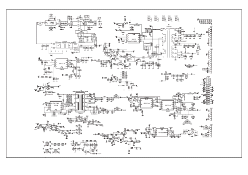 small resolution of 17pw26 4 circuit diagram