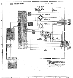 jvc hr d210 service manual 2nd page  [ 1134 x 1481 Pixel ]