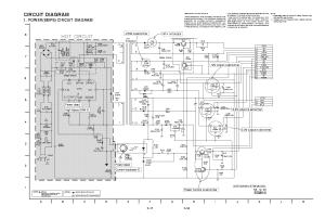 LG EAX64905401 EAY62810601 LED TV POWER SUPPLY Service