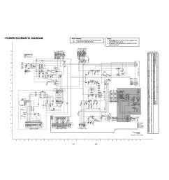 snowex d6230 wiring diagram [ 1435 x 1435 Pixel ]