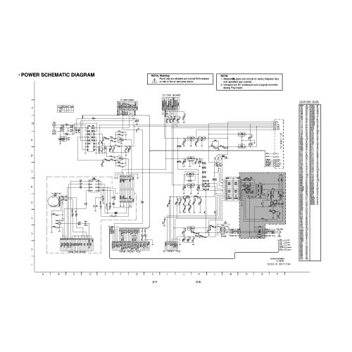 small resolution of snowex d6230 wiring diagram