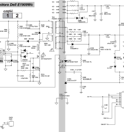 dell power supply schematic wiring diagram user 3436 power supply schematic service manual free download schematics [ 1310 x 744 Pixel ]
