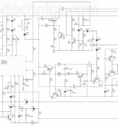 de walt dg6000 generator wiring diagram wiring library rh 30 codingcommunity de de walt dg6000 generator parts de walt generators sale [ 2841 x 1581 Pixel ]