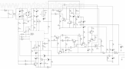 small resolution of de walt dg6000 generator wiring diagram wiring library rh 30 codingcommunity de de walt dg6000 generator parts de walt generators sale