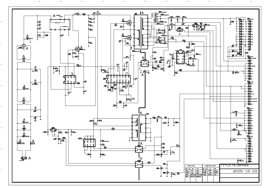 ar are hb electrical supply