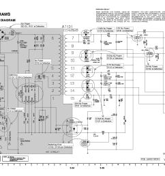 lg eax31797301 eby31324601 power supply [ 1470 x 991 Pixel ]