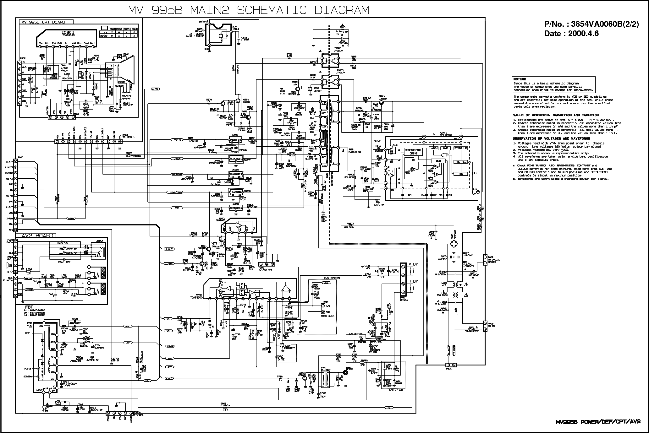 Alternator Wiring Diagram Nissan Pathfinder